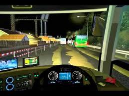 game bus mod indonesia apk download bus simulator indonesia ukts 1 32 mod aspire com