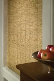 26 best woven wood shades images on pinterest window blinds