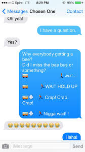 Meme Faces In Text Form - best 25 emoji texts ideas on pinterest funny emoji texts funny