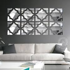 where to get cheap wall art shenra com