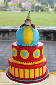 curious george birthday party trends curious george on catch my party catch my party