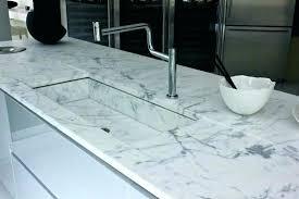 plan de travail cuisine marbre plan de travail en marbre noir plan travail marbre plan de travail