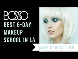 best makeup schools in los angeles 137 best bossomakeup images on makeup