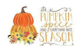 fall pumpkin wallpaper hd pumpkin spice wallpaper wallpapersafari
