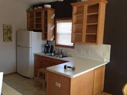 organizing small kitchen cabinets u2013 awesome house best