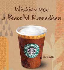 ramadan darabzine