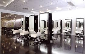 best hair salons in northern nj home gatsby salon