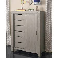 Oxford Jewelry Armoire Armoire Stunning Jewelry Armoire Cherry Ideas Cherry Wood Jewelry