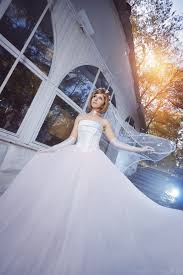 wedding dress version ral wedding dress version 04 by ykari chan on deviantart