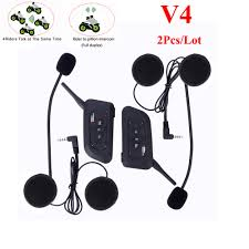 v4 motorcycle price compare prices on motorcycle bluetooth v4 shopping buy low