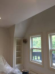lincoln park house painting chicago painters drywall repair