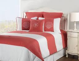 Green And Black Comforter Sets Queen Bedroom Coral Comforter Set Coral Bedding Twin Black And Blue