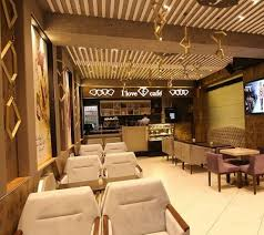 Luxury Dining - 9 best places for luxury dining in chandigarh