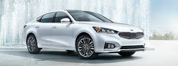 kia commercial actress who s in the new 2017 kia cadenza commercial