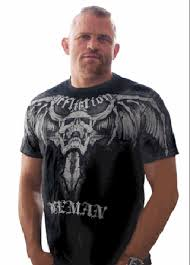Affliction Shirt Meme - affliction the hater s herald