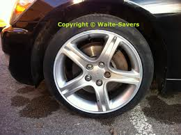 lexus is200 wheels for sale lexus waite savers alloygator wheel protection u0026 repair