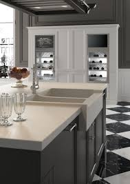 apartment therapy kitchen nice galley dont usually like apartment therapy kitchen country chic english mood minacciolo