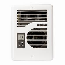 Small Bedroom Heater Shop Electric Wall Heaters At Lowes Com