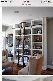 Bookcase Ladder Hardware Putnam Rolling Ladder Hardware Cheap Ladders With Putnam Rolling
