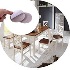 Felt Pads For Chairs X Protector Premium Ultra Large Pack Felt Furniture Pads 181 Piece
