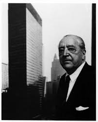 ludwig mies van der rohe architecture u0026 design visual dictionary