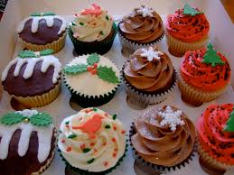 cupcake designs for beginners google search cupcakes pinterest