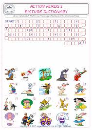for teacher and students of english worksheets