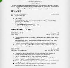 Sahm Resume Sample by Stay At Home Resume Cv01 Billybullock Us