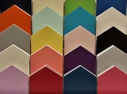 color matching not an exact science the practical house