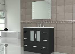 9 bathroom smart mirror smart mirror wordsbynicolefroio com