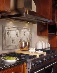 modern kitchen tile backsplash ideas kitchen kitchen and bath design glass kitchen backsplash ideas