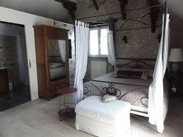 cybevasion chambres d hotes chambres d hôtes le jardin du voyageur chambres à féricy en
