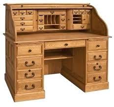 Antique Desk Chair Parts Antique Solid Oak Office Desk Antique Oak Office Chair Ebay