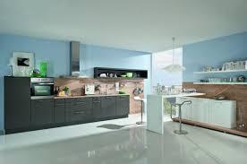 meuble cuisine et gris meuble cuisine gris anthracite evtod