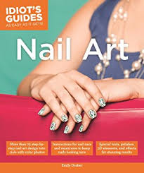 amazon com spectacular nail art a step by step guide to 35