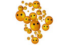 emoticons images pixabay free pictures