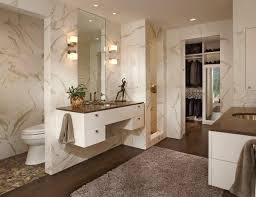 Houzz Photos Bathroom 18x18 Porcelain Tile Ideas U0026 Photos Houzz