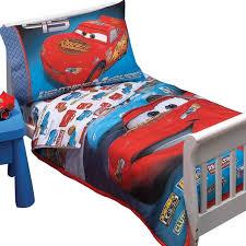 race car toddler bed star wars beds batman car bed bubble guppies