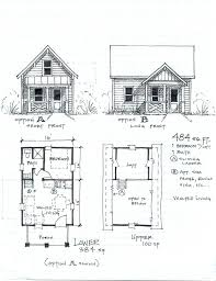 small cottages floor plans small lake cottage floor plans small cottage floor plan rendering