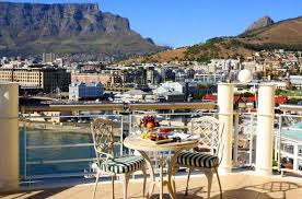 the table bay hotel table bay hotel 5 star cape town luxury south africa hotels