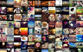 instagram wallpaper put instagram photos on your desktop wallpaper with john s