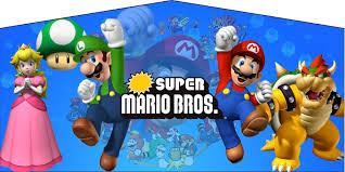 super mario bros bounce house rentals jumpers rent oc