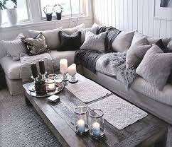 Light Grey Sectional Couch Great Contemporary Light Gray Sectional Sofa House Remodel
