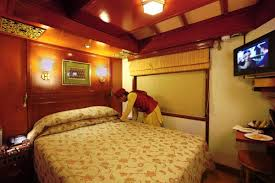 maharajas express deluxe cabin india pinterest cabin and india
