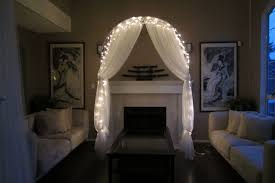 wedding arches decorated with tulle wedding arches wedding arch wedding event decorations this
