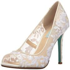betsey johnson blue wedding shoes 24 best something blue wedding shoes low heel high heel flats eb