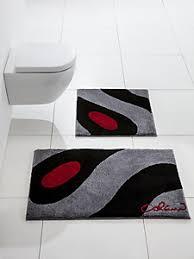 designer badematten badematten kaufen im wohnen shop heine