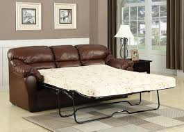 slide out sofa bed pull out sofa bed sheets home and garden decor pull out sofa