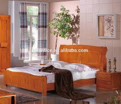 Wood Furniture Design Bed 2015 Bedroom Designs Wood Furniture Vivo Furniture