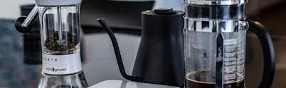 Coffee Grinders Reviews Ratings Let U0027s Grind Some Coffee Page 2 Of 6